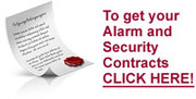 alarm-security-contracts-link