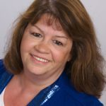 Ann Cadin, Operations Manager